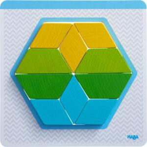 jeu-d-assemblage-formes-mutlticolores