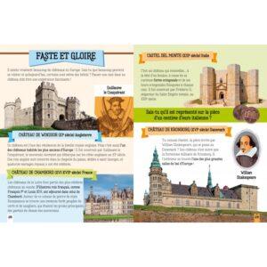 le-chateau-fort-3d 4