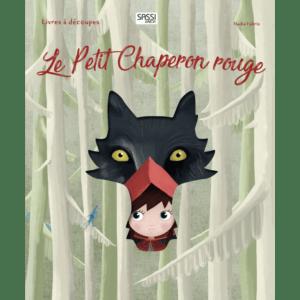 le-petit-chaperon-rouge &