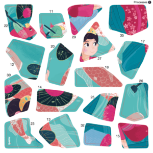poppik-jeu-educatif-puzzle-stickers-activite-manuelle-montessori-6-1-600x599