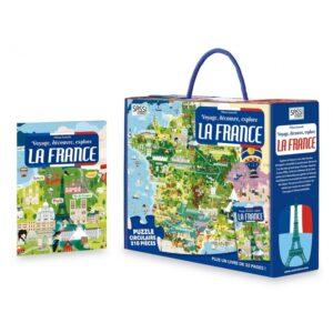 voyage-decouvre-explore-la-france 1