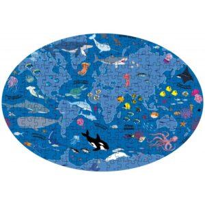 voyage-decouvre-explore-mers-et-oceans 2