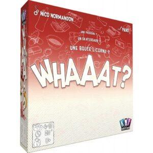 whaaat- 1