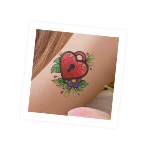 75-tattoos-lavables
