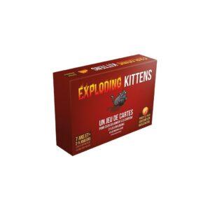 exploding-kittens-