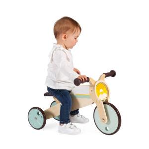 tricycle-2-en-1-a-bascule 4
