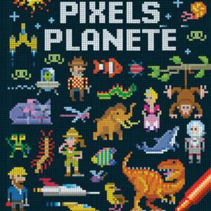 pixel-planete_page-3