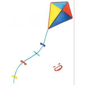 Cerfvolant_losange_multicolore_Aujourd_hui_c_est_mercredi_Moulin_Roty_2