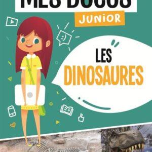 Les-dinosaures-coll-mes-docus-junior