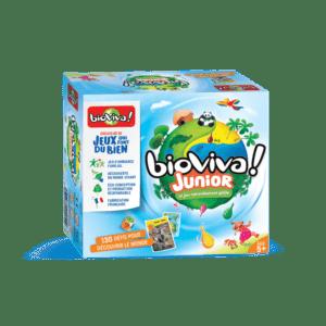 bioviva-junior 2
