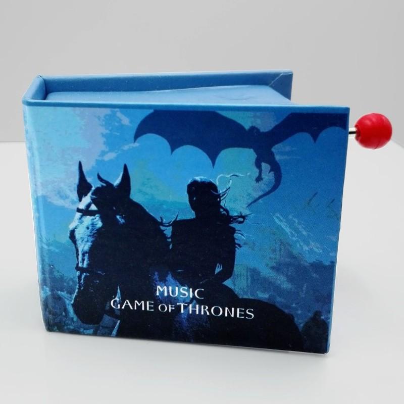 boite-musicale-bande-originale-de-game-of-thrones-par-protocol