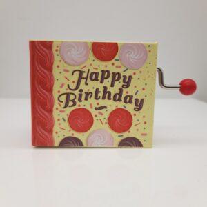 boite-musicale-happy-birthday-par-protocol