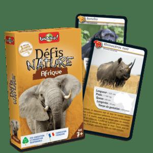 defis-nature-afrique 1