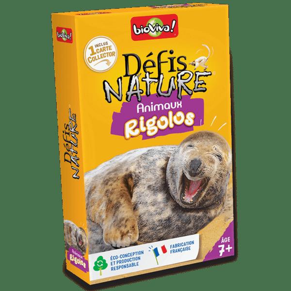 defis-nature-animaux-rigolos 2