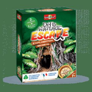 defis-nature-escape-exploration-secrete
