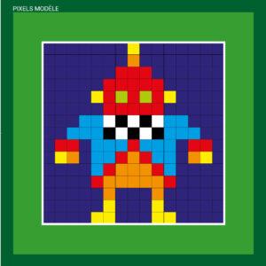 pixels-monstre-inter_2