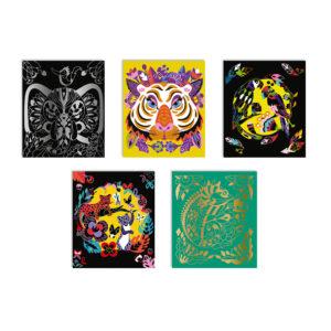 7kit-creatif-scratch-art-animaux-du-monde
