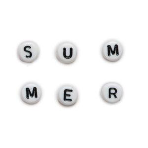 5kit-creatif-4-bijoux-a-messages-a-creer