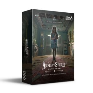 amelia-s-secret-escape-in-the-dark 5