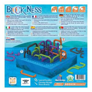block-ness 2
