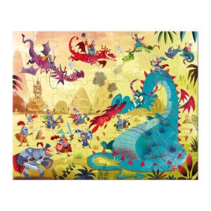 puzzle-dragons-54-pieces 2