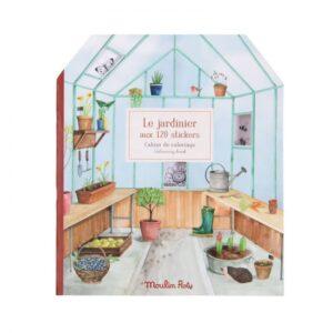 Cahier_de_coloriage_et_stickers_Le_jardinier_Le_Jardin_du_Moulin_Moulin_Roty_1_1