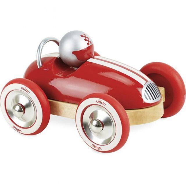 Voiture_Roadster_vintage_rouge_Vilac_1_1