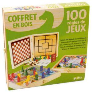 1arbre-a-jouer-coffret-en-bois-de-100-jeux-de-soc