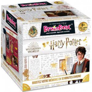 brainbox-harry-potter 1