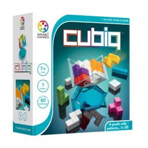 cubiq4