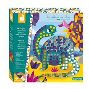 kit-creatif-mosaiques-dinosaures 9