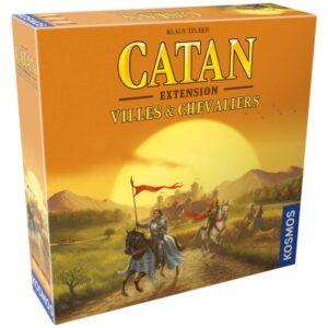 catane-extension-villes-et-chevaliers 1