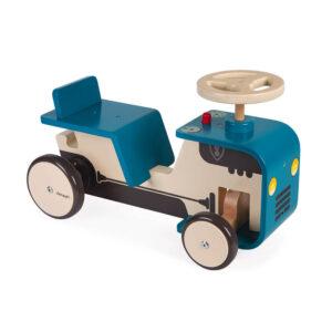 porteur-tracteur-en-bois 6