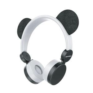 kidyears panda ecouteurs