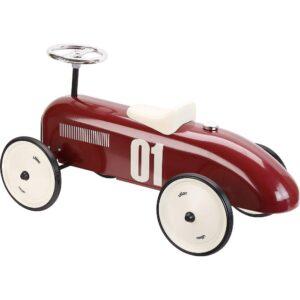 porteur-voiture-vintage-bordeaux-vilac_OB
