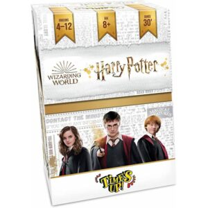 time-s-up-harry-potter